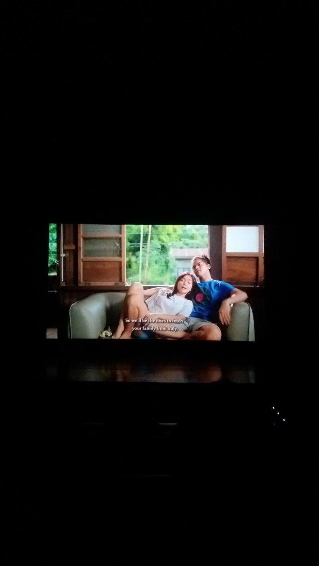 good films.