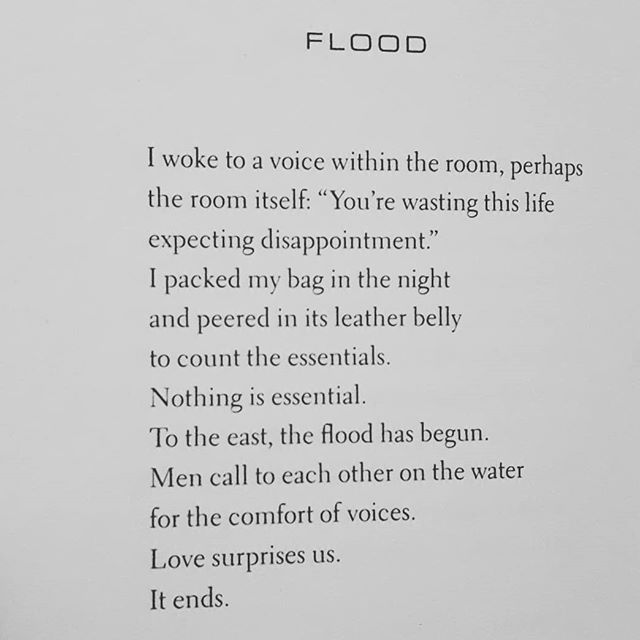 One of my favorite things about moving into the new house is rearranging my books, and rediscovering the best ones we own; this poetry book from @maizenievares, and this specific poem 🌻  Also, 2013??? Mem, we grew old together ano? 💛💛💛